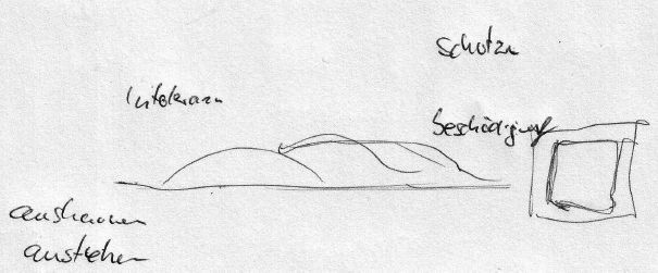 1524-3997_Skizze (Schaden)