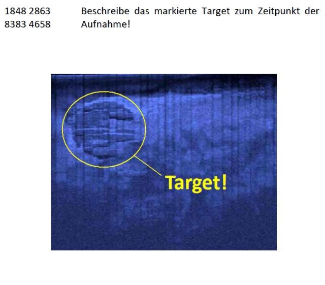 1848286383834658 (Target)