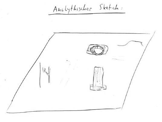 384516789 (Sketch)