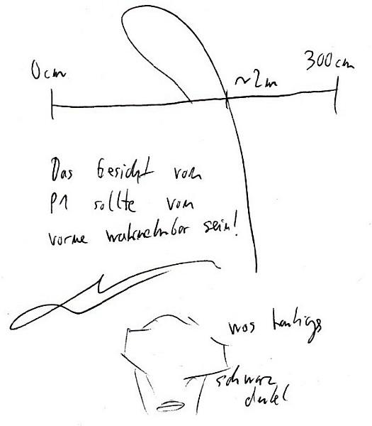 Tauchgang - 01