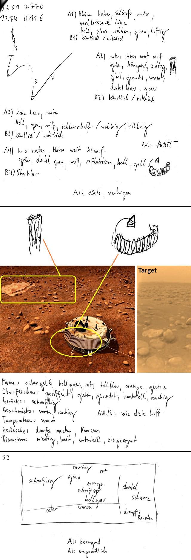 Titan-Huygens