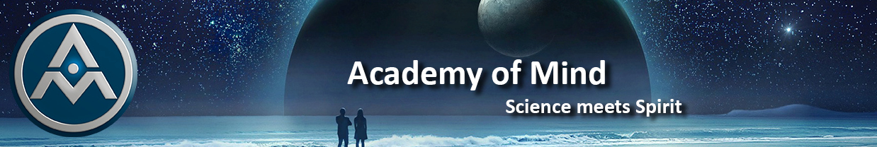 Academy of Mind - Banner