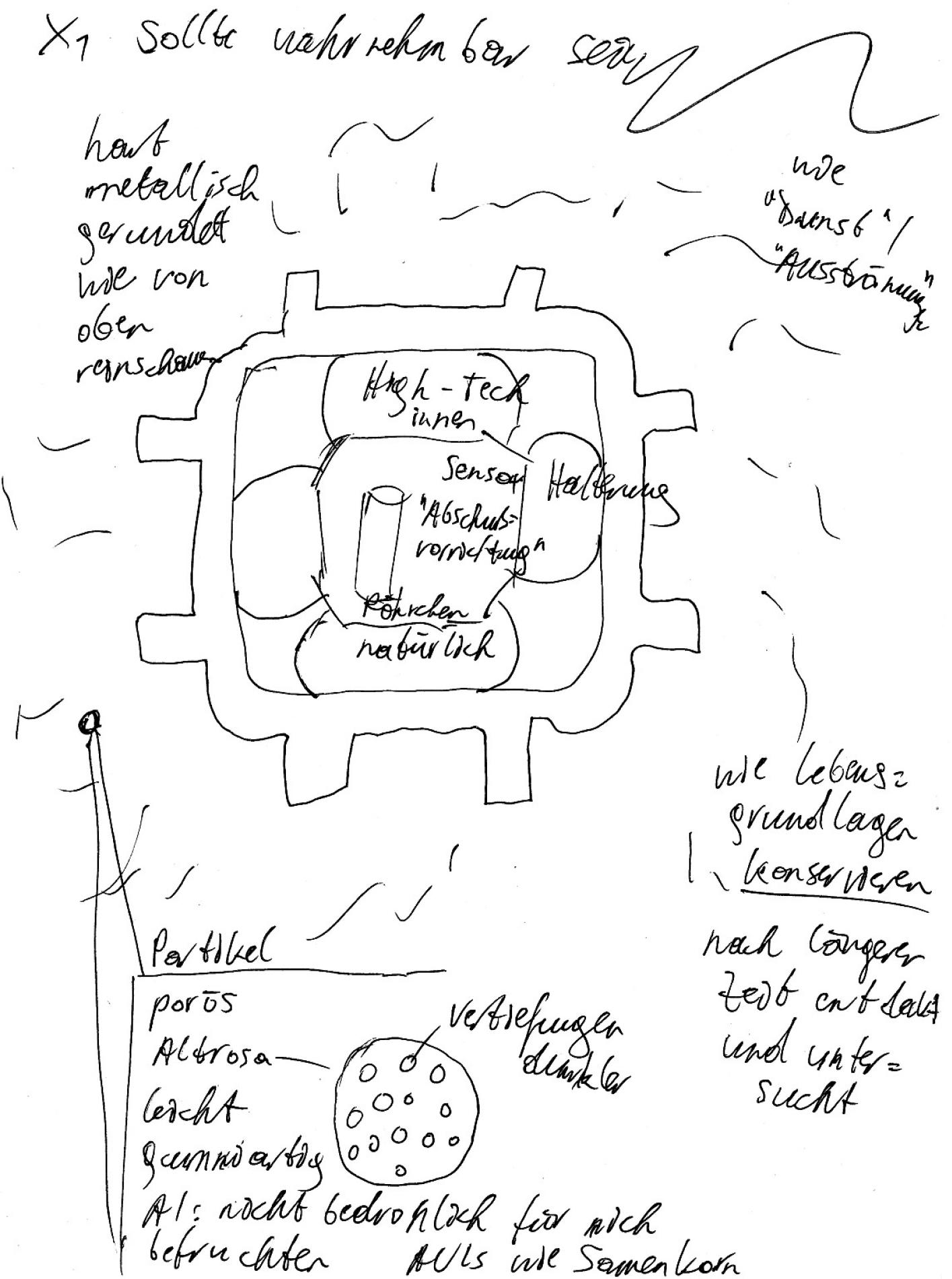 rv_zukunftsprojekt2-weltraum_01