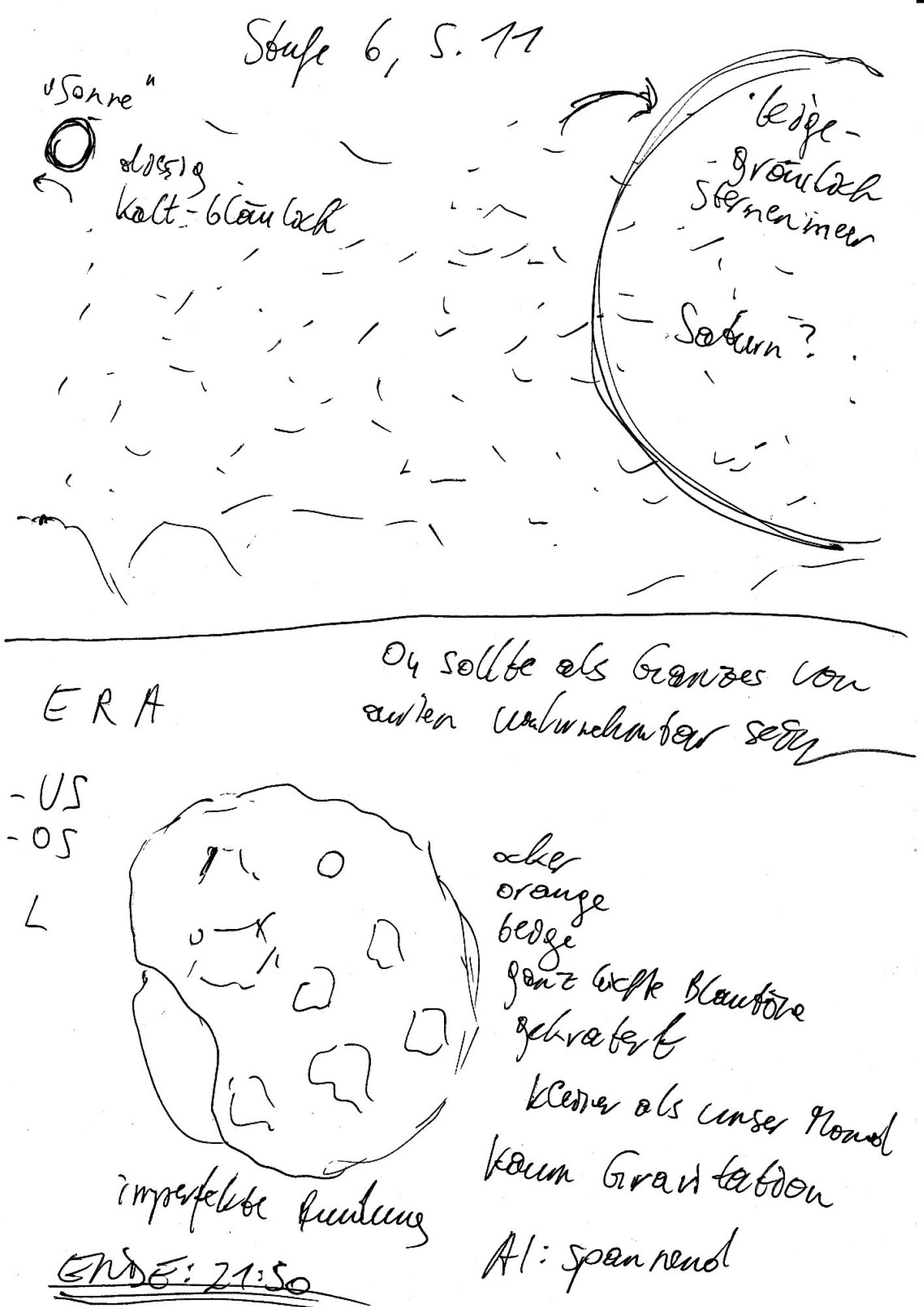 rv_zukunftsprojekt2-weltraum_02